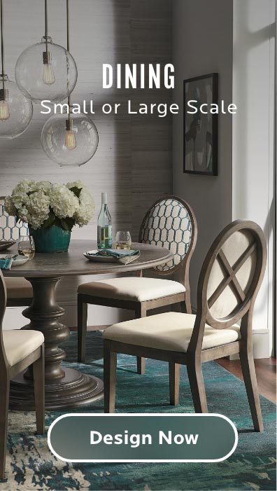 Enjoyable Bassett Furniture Home Decor Furniture Youll Love Interior Design Ideas Inamawefileorg