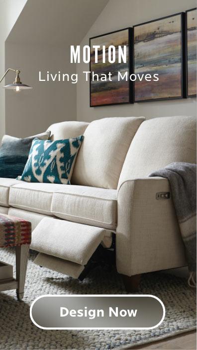 Bett Furniture Home Decor