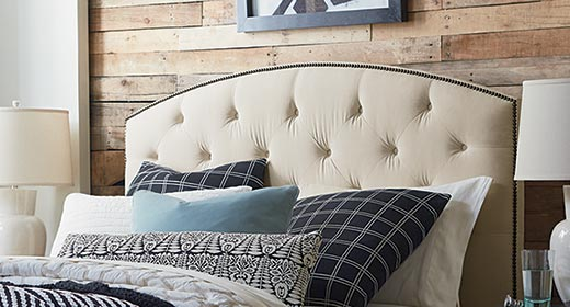 Queen Bed Dimensions 2019 W Charts And Images