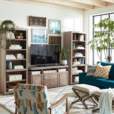 Bassett Furniture U0026 Home Decor | Furniture Youu0027ll Love