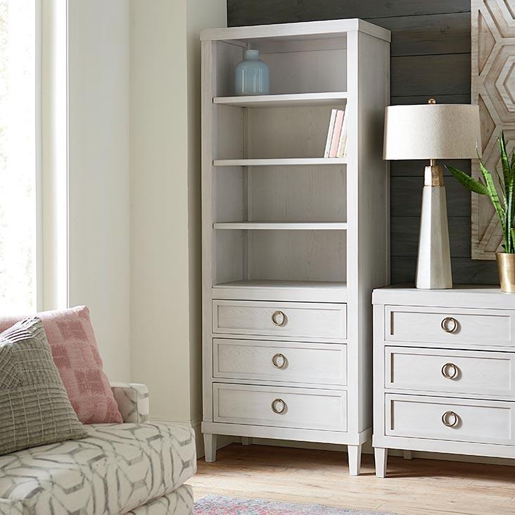 Bassett Furniture & Home Decor