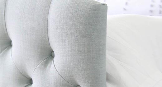 Bassett Motion Sofa Reviews Baci Living Room