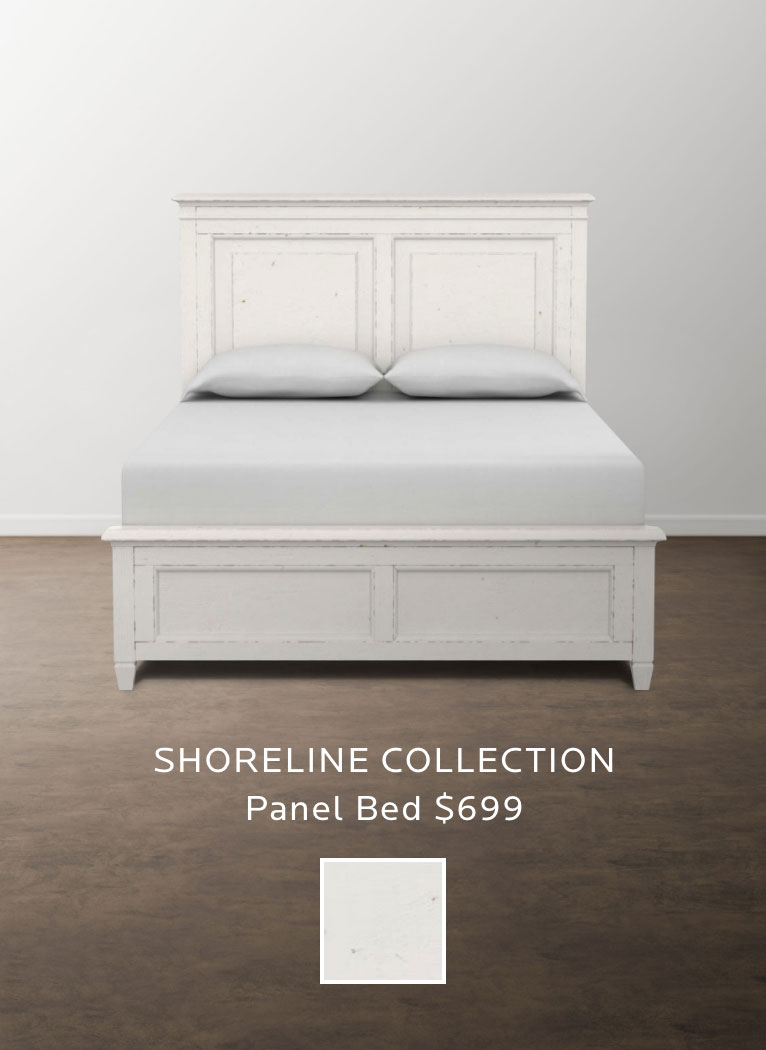 Shop Shoreline Collection