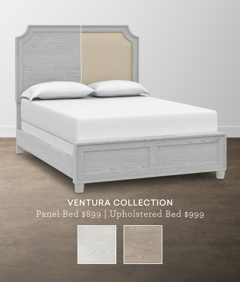 Shop Ventura Collection