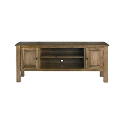 Homestead 74 inch Credenza Med