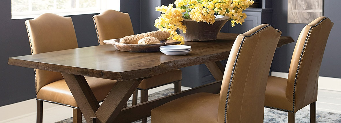 benches transitional room upholstered tables bench dining and table ideas with chairs design interior