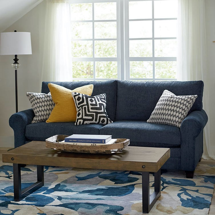 Cool Cyber Monday Bassett Furniture Home Decor Furniture Spiritservingveterans Wood Chair Design Ideas Spiritservingveteransorg