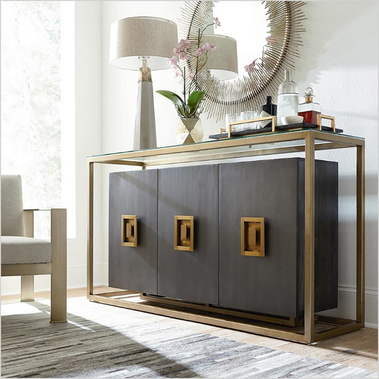 Tremendous Cyber Monday Bassett Furniture Home Decor Furniture Onthecornerstone Fun Painted Chair Ideas Images Onthecornerstoneorg