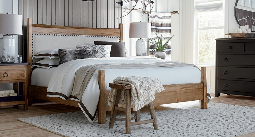 . How To Arrange A Small Bedroom  7 Tips From Interior Designers