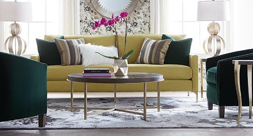 Bassett Furniture » Blog