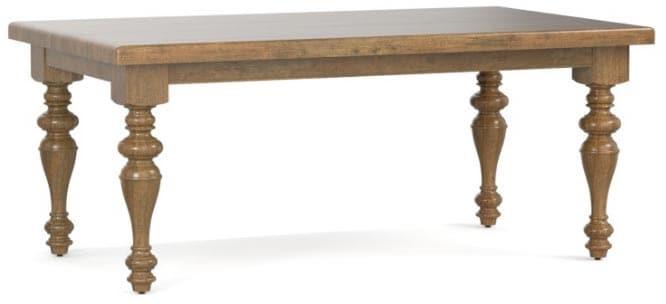 Groovy Bench Made Dining Short Links Chair Design For Home Short Linksinfo