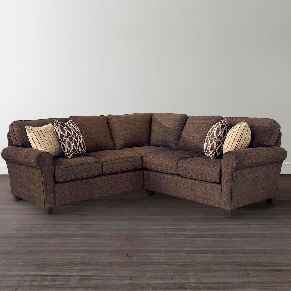 Condos : sectionals for condos - Sectionals, Sofas & Couches