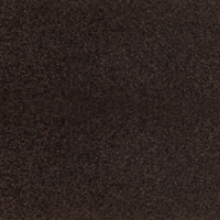 Linville Oil Rubbed Bronze