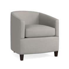 MaxwellAccent Chair