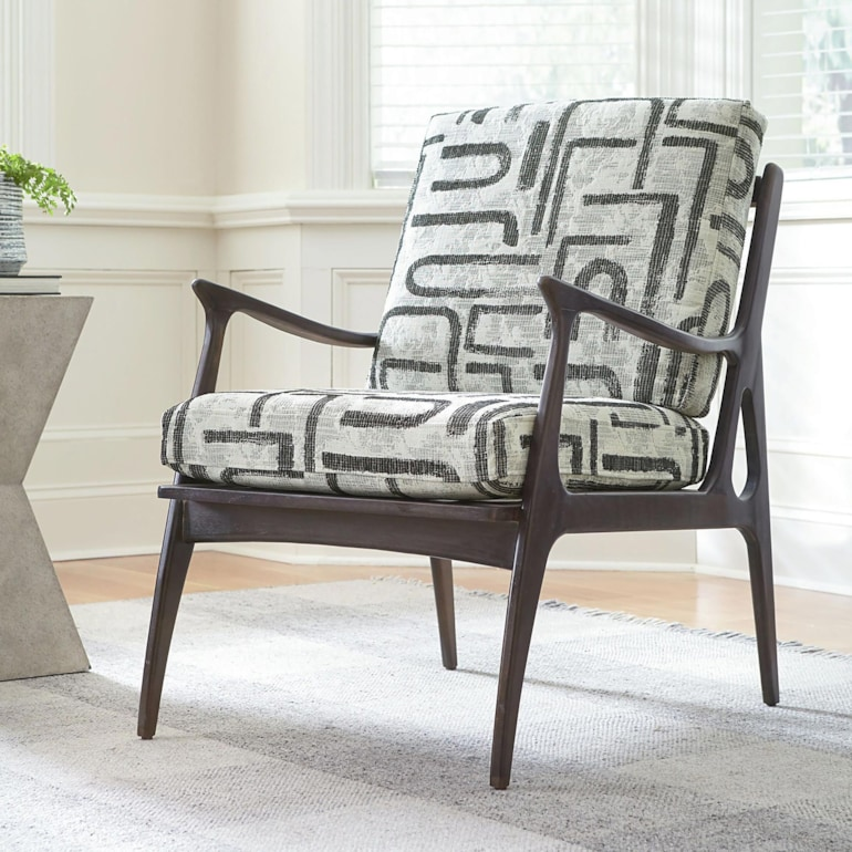 Magnificent Serena Accent Chair Forskolin Free Trial Chair Design Images Forskolin Free Trialorg
