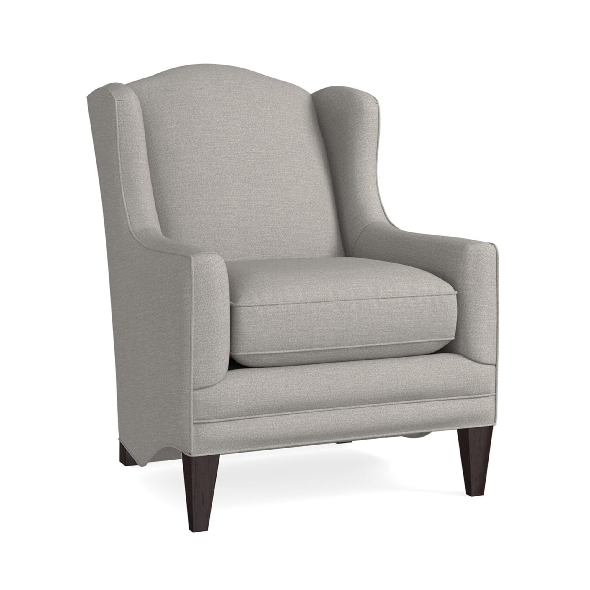 bassett furniture accent chair