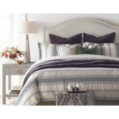 Custom Uph Beds ViennaArched Bed