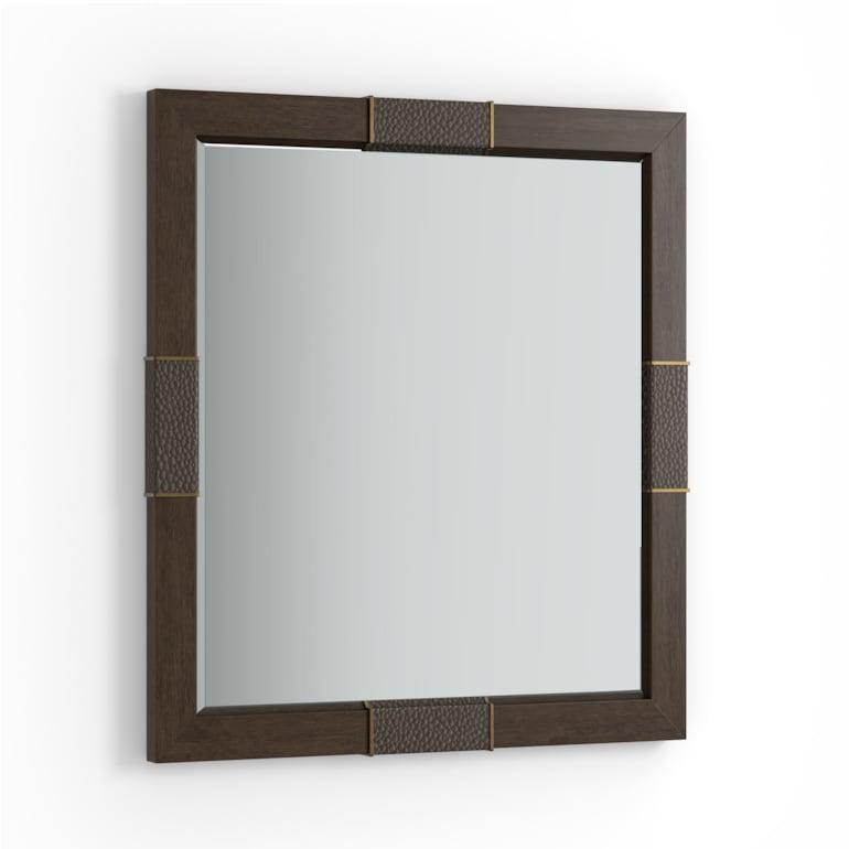 Emilia Mirror