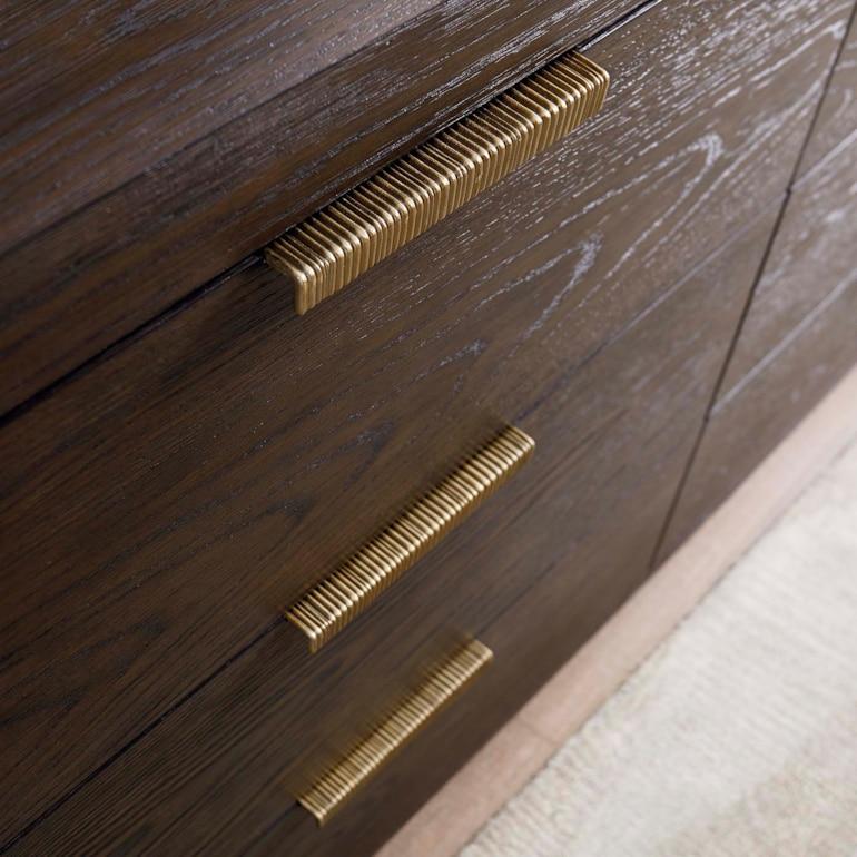 Astor 6 Drawer Dresser