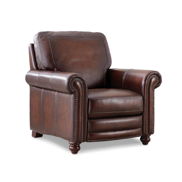 Terrific Hamilton Chair Creativecarmelina Interior Chair Design Creativecarmelinacom