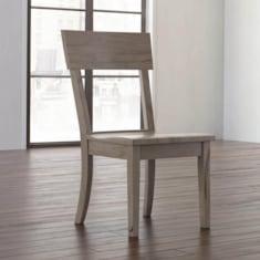 RollinsMaple Side Chair