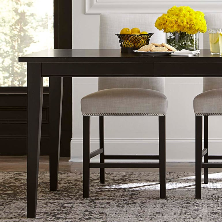 "36"" Rectangular Dining Table"