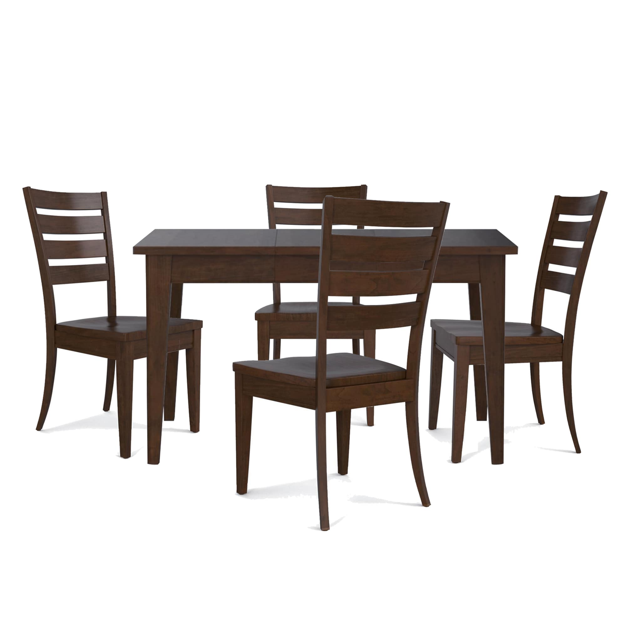 Marvelous Custom Dining Dining Table And 4 Chairs Forskolin Free Trial Chair Design Images Forskolin Free Trialorg