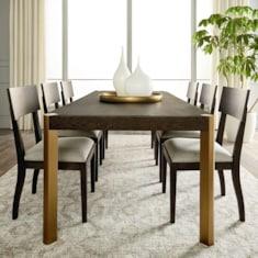 MODERNSabino Dining Table