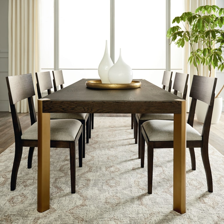 Sabino Dining Table