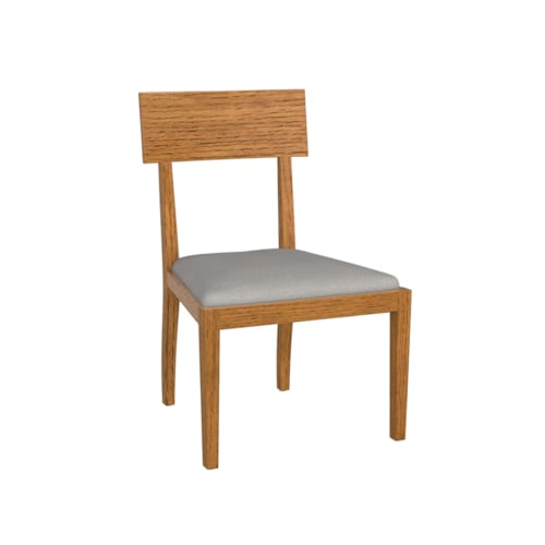 Irvington Side Chair
