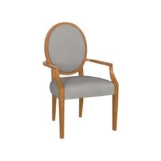 MODERNDenton Arm Chair