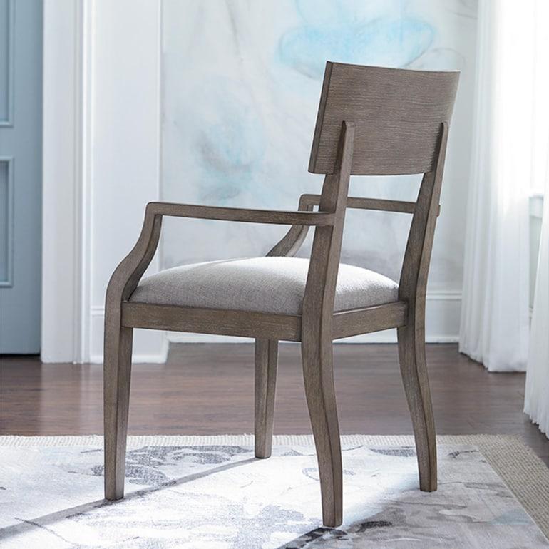Irvington Arm Chair