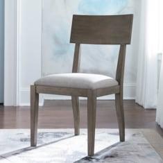 MODERNIrvington Side Chair