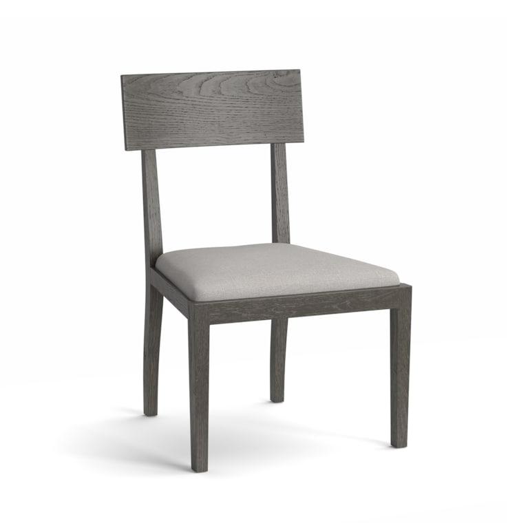 Irvington Side Chair