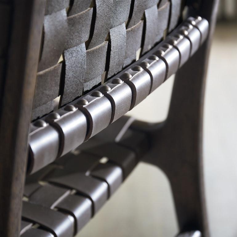 Giles Side Chair