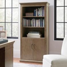 SheridanBookcase