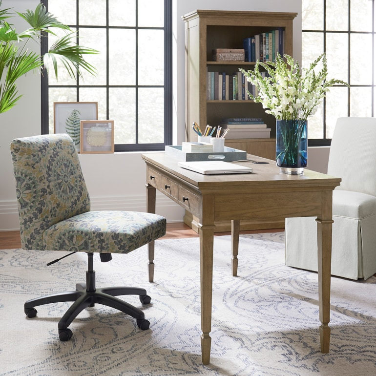 "54"" Writing Desk"