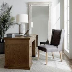 SheridanExecutive Desk