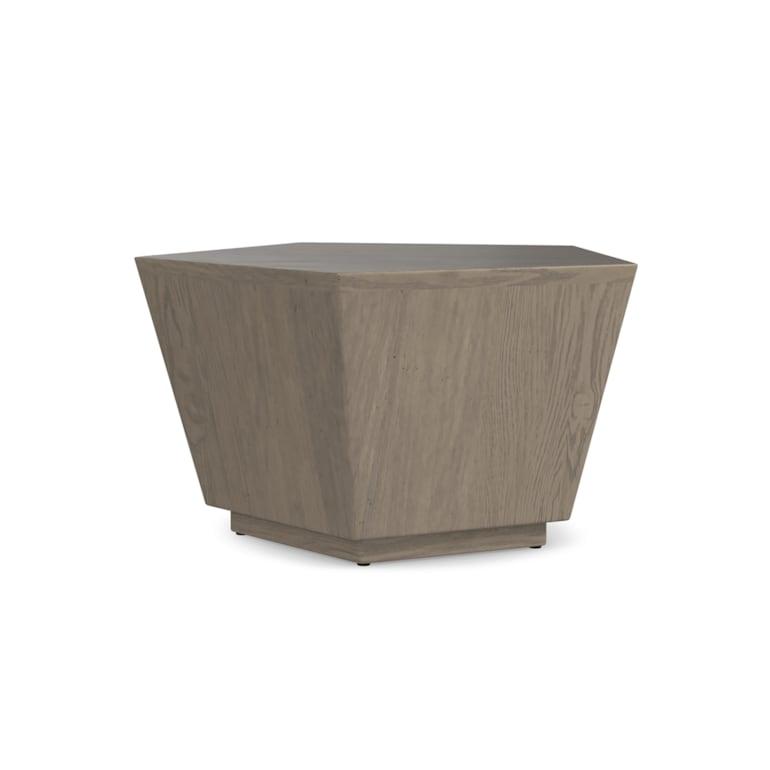 Medium Cube Table