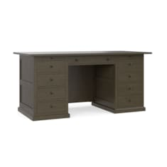Forsyth Executive Desk