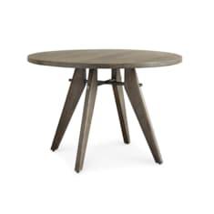 GavinRound Dining Table