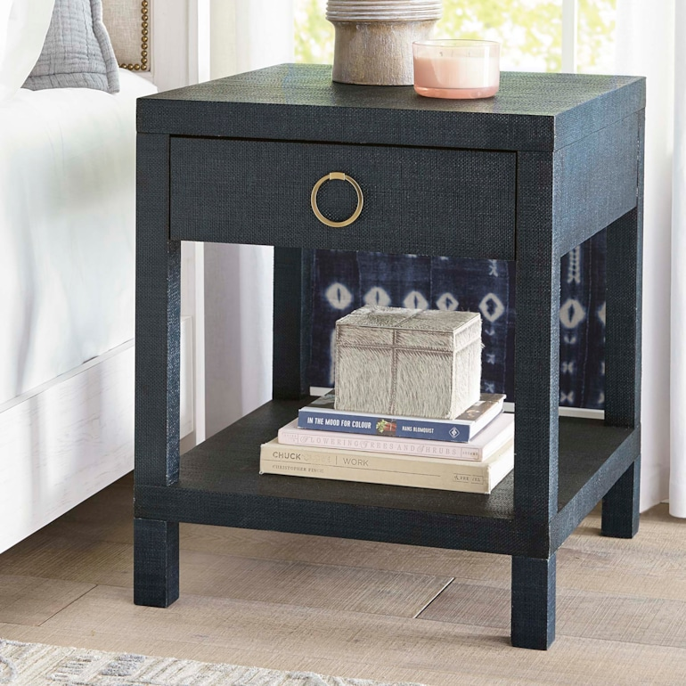 End/Bedside Table