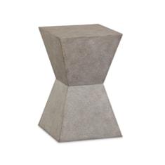 BoulderSpot Table
