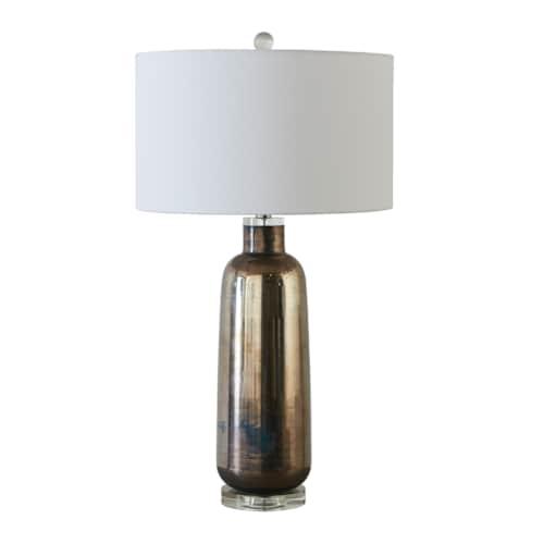 Spencer Table Lamp