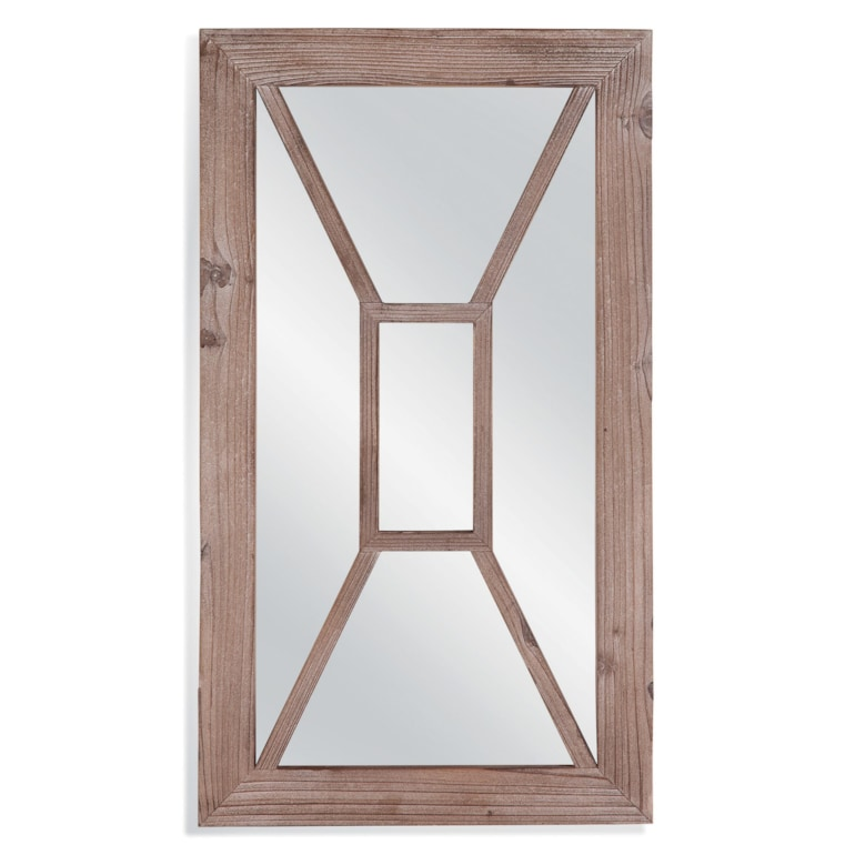 Archer Wall Mirror