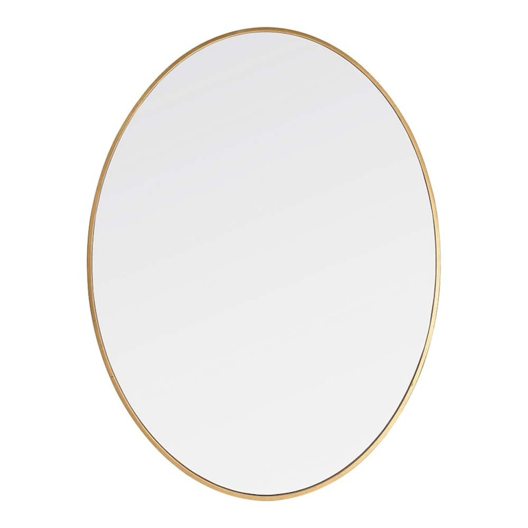 Abbegail Wall Mirror