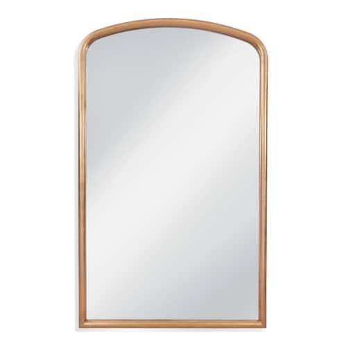 Kentridge Leaner Mirror