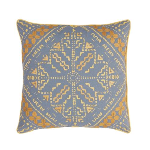 Janara Pillow Cover