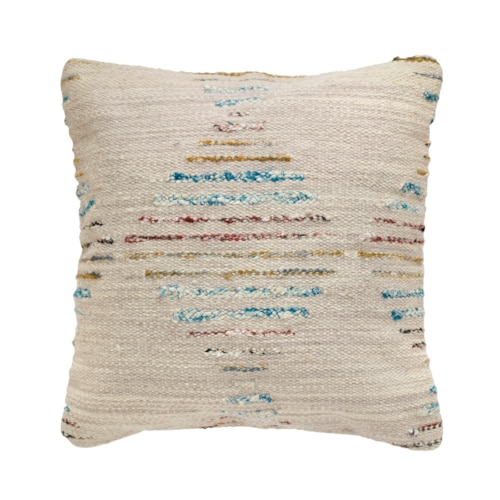 Marcus Pillow Cover