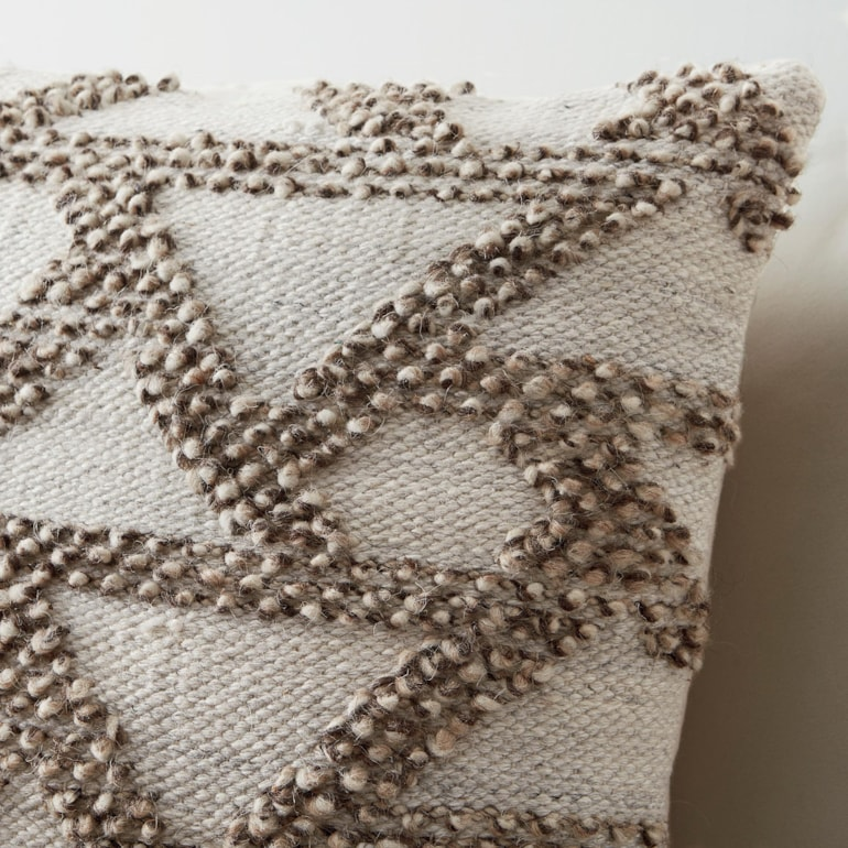 Bryce Pillow Cover